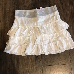 NWT Girls skirt